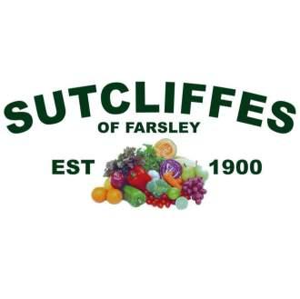 Sutcliffe's of Farsley